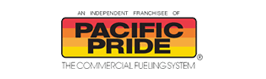 pacific_section